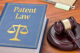 Finding a Reliable Patent Lawyer