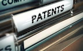 Why You Need To Find The Best Patent Law Firm